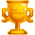 [Image: trophy.png]